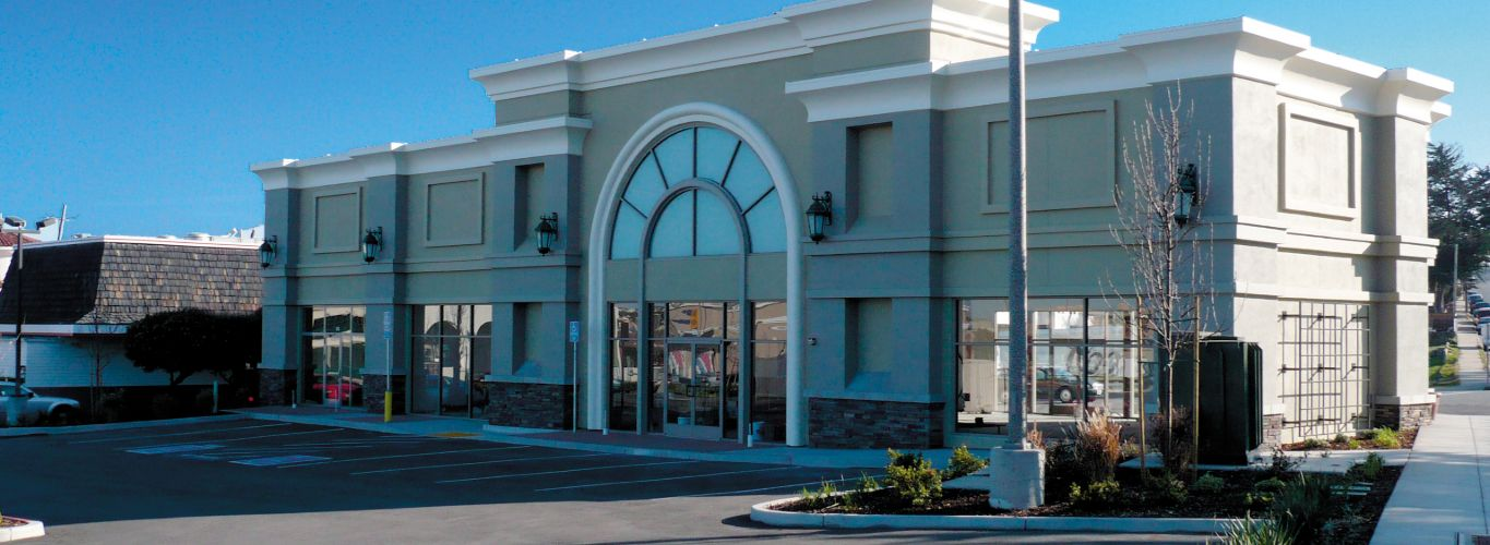 7 Signs It's Time To Remodel Your Retail Store