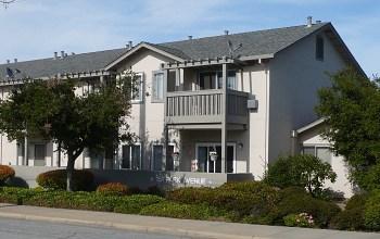 Affordable Housing Builder California