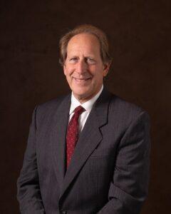 Andrew Ausonio - President