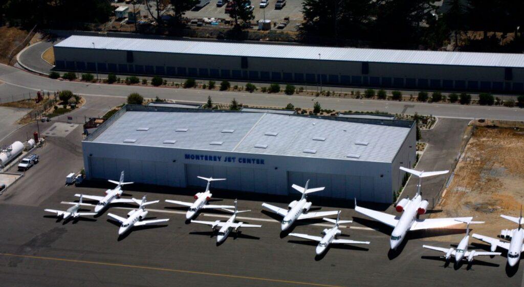 MJC aerial 3
