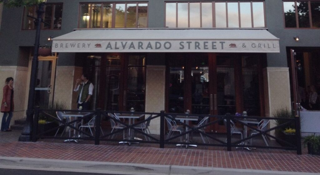alvarado brewing co 02