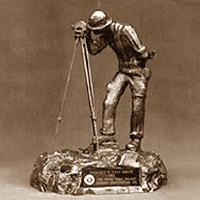 The Constructor Award