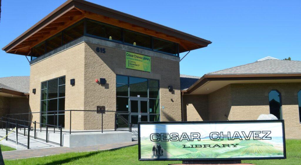 cesar chavez library 03