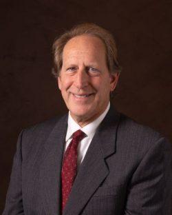 Andrew Ausonio, President