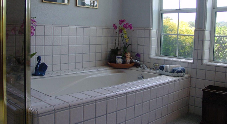 Cham Bath