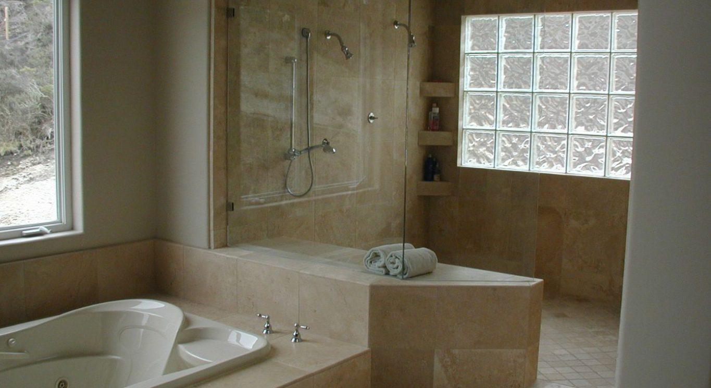 Davi M Bath 2