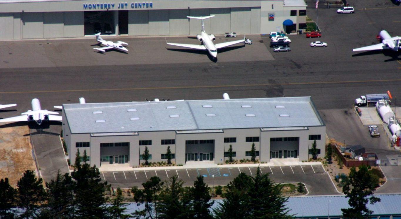 MJC aerial 4