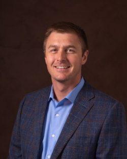Samuel Phillips, Senior Program Manager