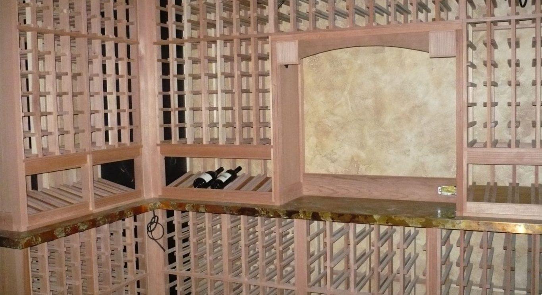Wmsn cellar 2