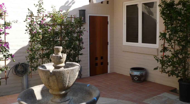 Wmsn courtyard 6