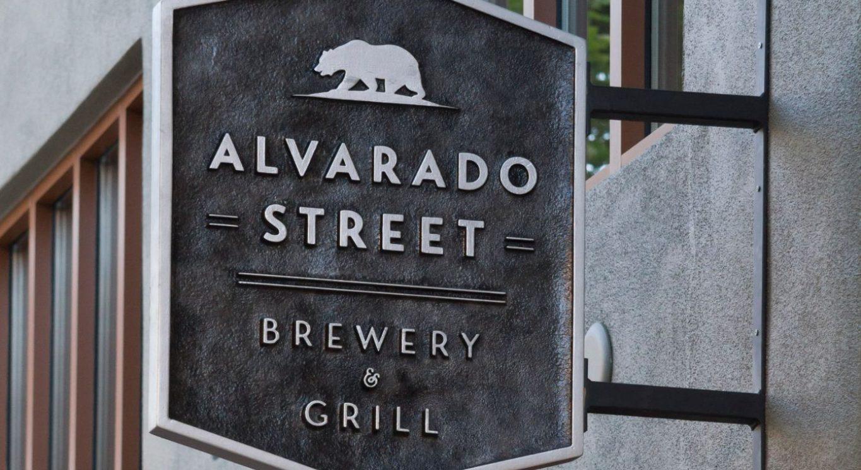 alvarado brewing co 01