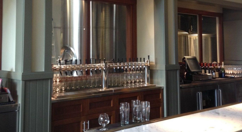 alvarado brewing co 03