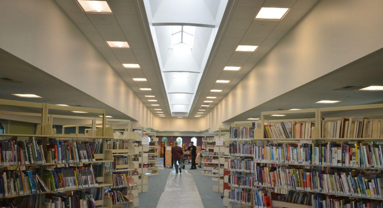 cesar chavez library 05