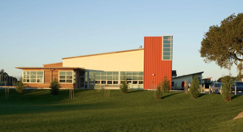 chartwell school 04