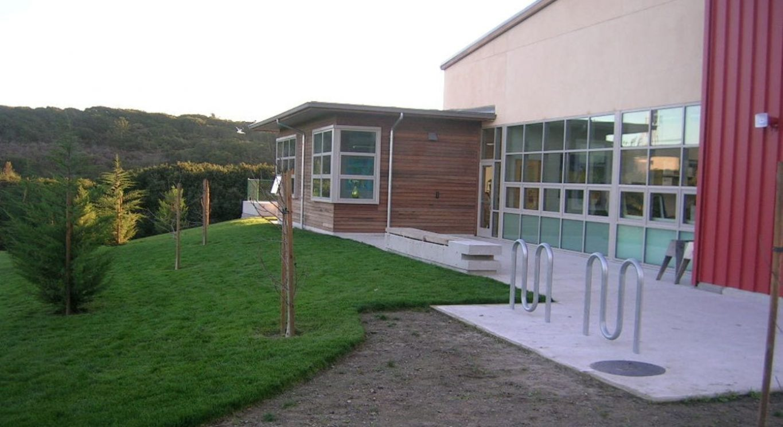 chartwell school 09