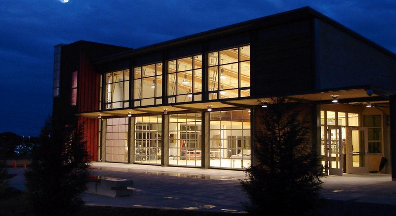 chartwell school 12
