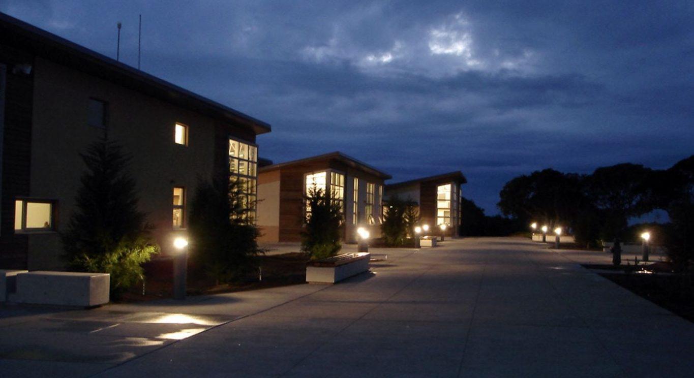chartwell school 13