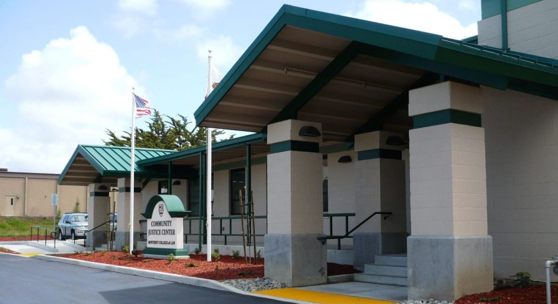 community justice center 01