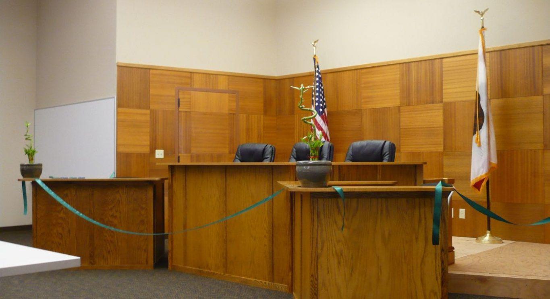 community justice center 05