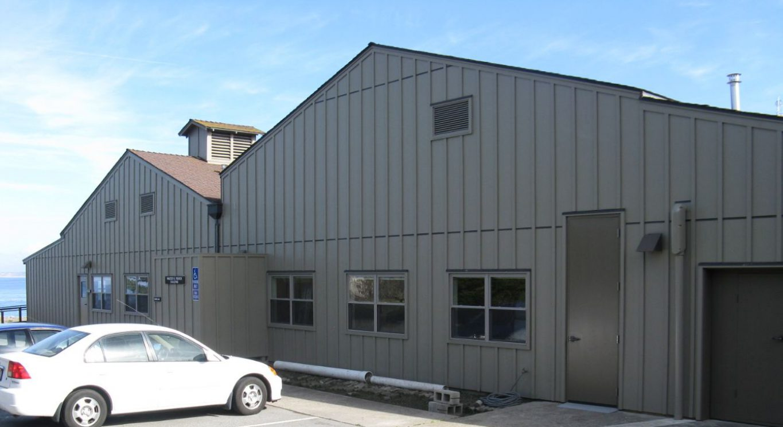 hopkins marine station 01