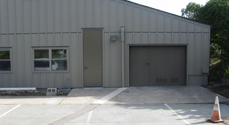 hopkins marine station 04