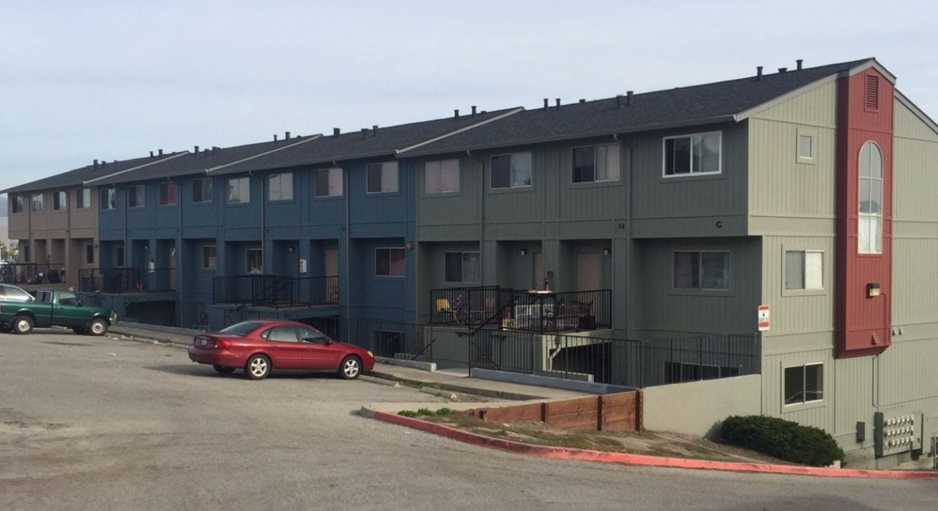 lakeview apartments 05