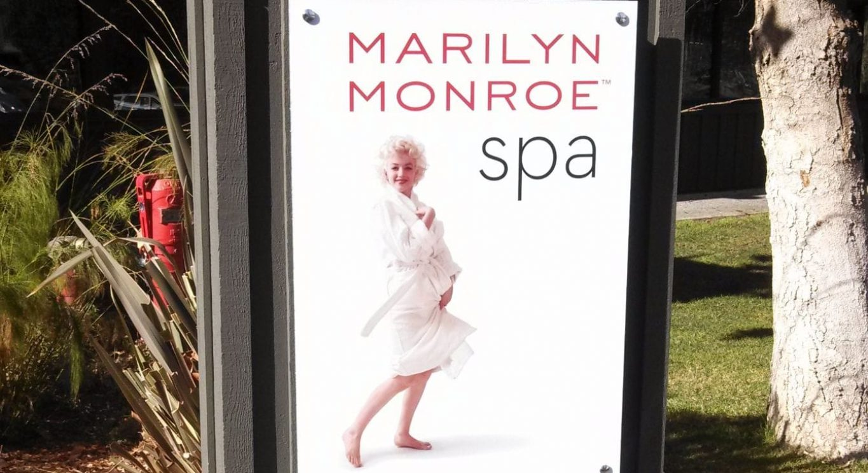marilyn monroe spa 01