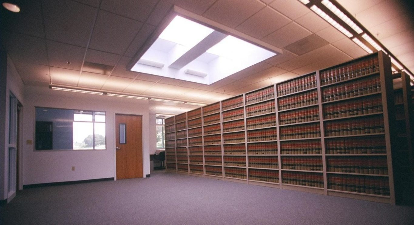 monterey college of law 05