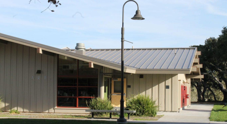 monterey peninsula college 03