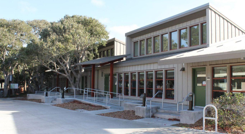 monterey peninsula college 09