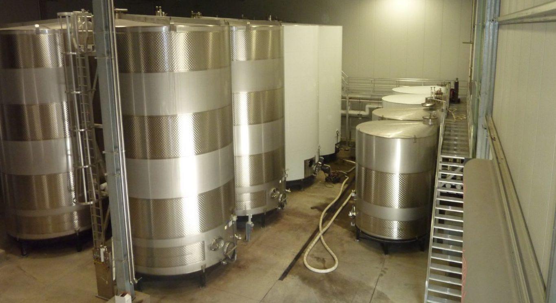 monterey wine company 08