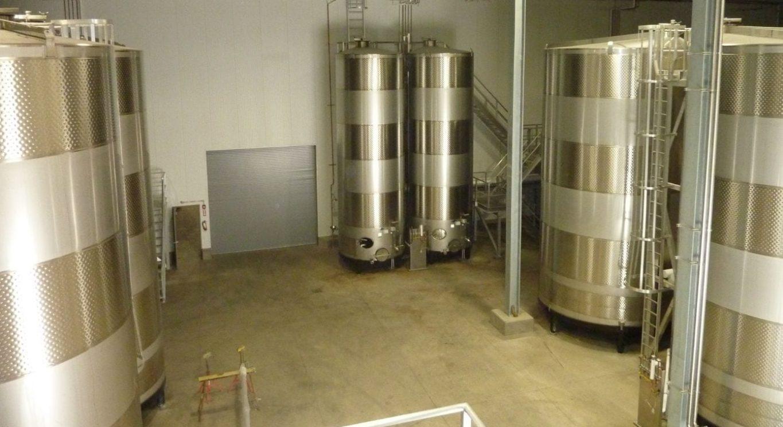 monterey wine company 09