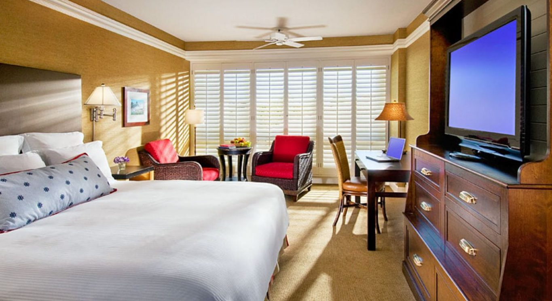 portola hotel 15