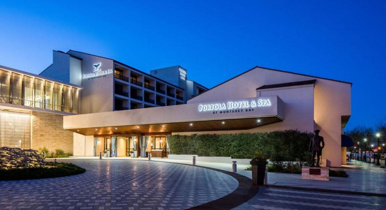 portola hotel 16