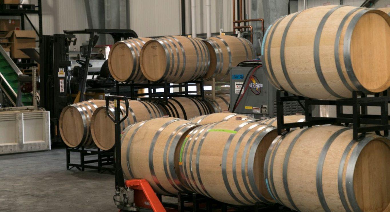 roar wines 03
