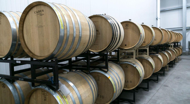 roar wines 06