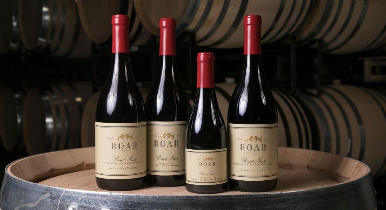 roar wines 07