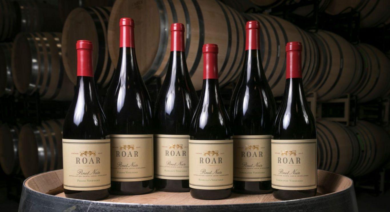 roar wines 08