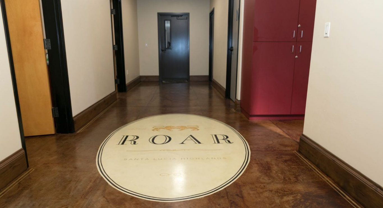 roar wines 09