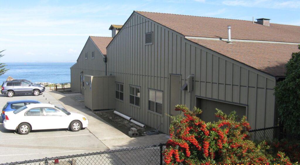 hopkins marine station 05