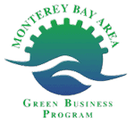 Monterey Green Business Program