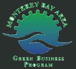 monterey green business program