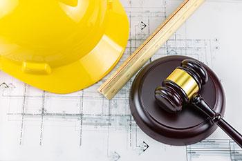 Public Bid Construction